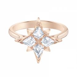 Swaroviski Symbolic Ring