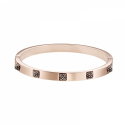 Tactic Bangle Rounded
