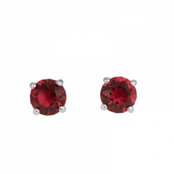 Attract Pierced Earrings Stud 1