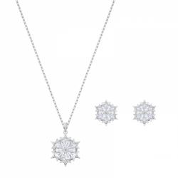 Magic Set Snowflake