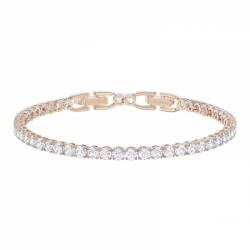 Tennis Deluxe Bracelet