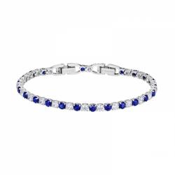 Tennis Deluxe Bracelet Mix