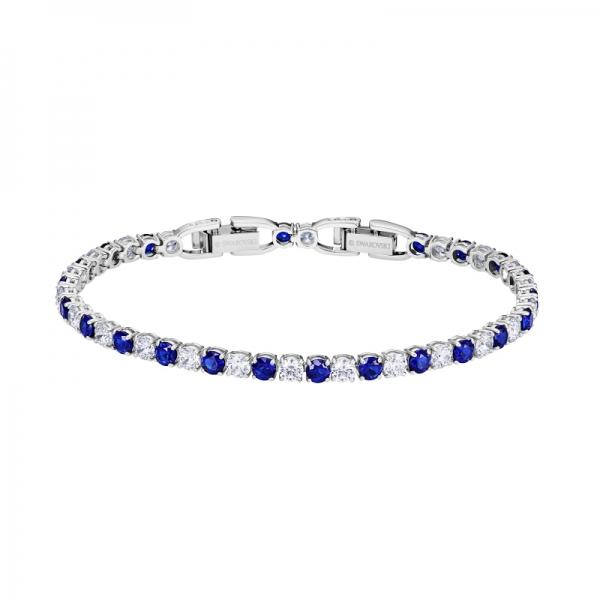 Tennis Deluxe Bracelet Mix, Cesbd/rhs M