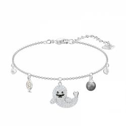 Polar Bracelet Seal