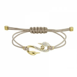 Swarovski Power Collection Bracelet S Hook