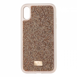 Glam Rock Iphone Xr Case