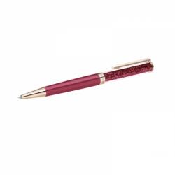 Crystalline Ballpoint Pen