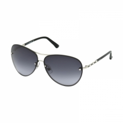 Fascinatione Sunglasses