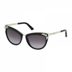 Fortune Sunglasses