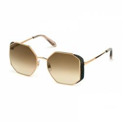 Okulary Przeciwsłoneczne Moselle Octogonal