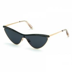Atelier Swarovski Sunglasses