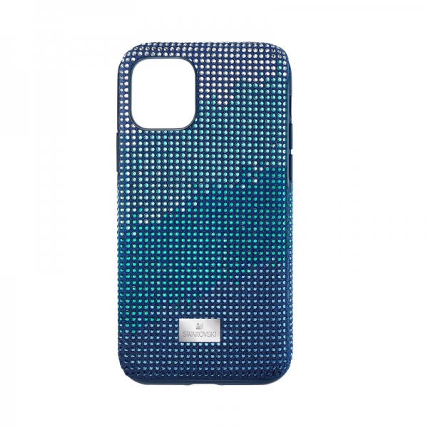 Etui Crystal Gram Na Iphone 11 Pro