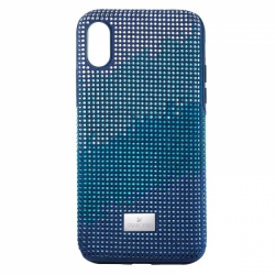 Etui Crystal Gram Na Iphone 11
