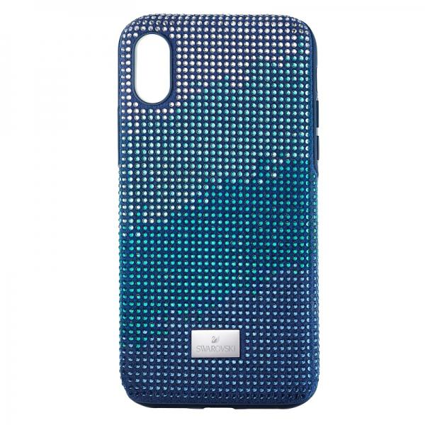 Etui Crystal Gram Na Iphone 11