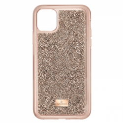 Etui Glam Rock Iphone 11pro Max