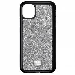 Etui Glam Rock Iphone 11 Pro Max