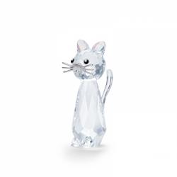 Replika Pierwszej Figurki - Kot
