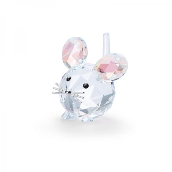 Replika Pierwszej Figurki - Mysz