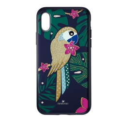 Etui Tropical Iphone X/xs