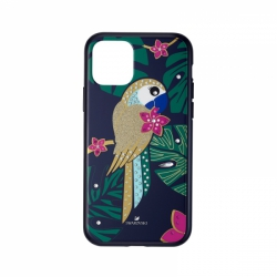 Etui Tropical Iphone 11 Pro