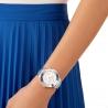 Octea Lux Metal Bracelet