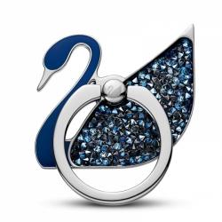 Uchwyt Samoprzylepny Swan