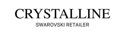 Swarovski Retailer